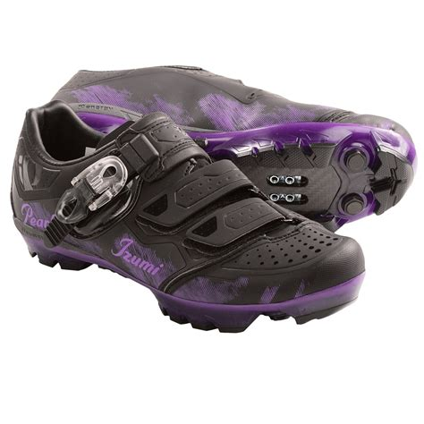 pearl bike shoes pearl izumi x project 2 0 mountain bike shoes for