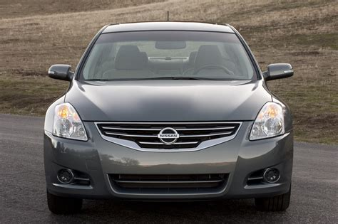 nissan altima hybrid nissan altima hybrid price modifications pictures