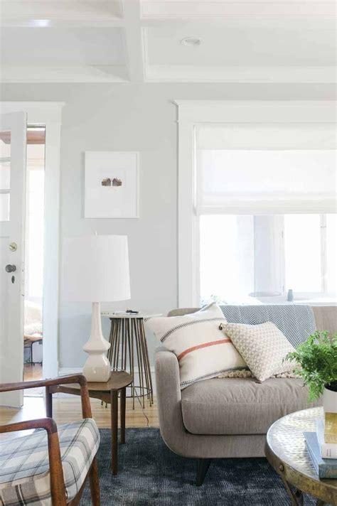 white paint colors  trim paint colors