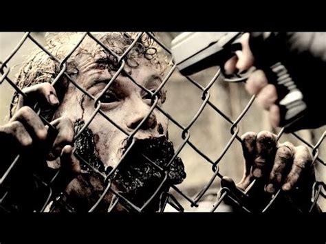 film zombie comedy 2015 paintball movie zombie killers elephant s graveyard