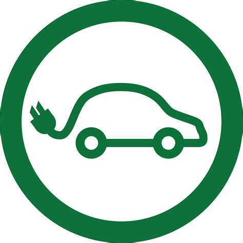 electric vehicles logo ev boston electric vehicle resources boston gov