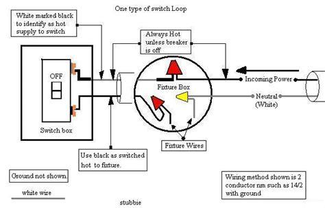 turn on light switch light switch won t turn light electrical diy