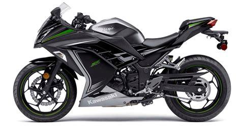 How Much Is A Kawasaki 300 by Kawasaki 250r 2013 Modifikasi Image 160