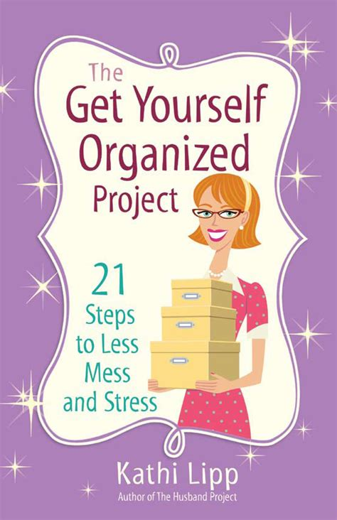 Organizing Yourself | woman to woman how to organize your purse a giveaway