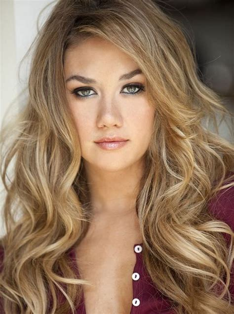 light hair color ideas 30 hair color ideas for