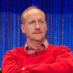 matt walsh love yourself top 20 quotes by matt walsh a z quotes