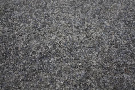 teppiche 400 x 500 rasenteppich kunstrasen comfort grau 400x500 cm ebay