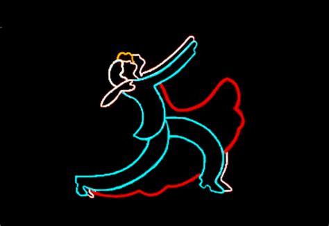 big swinging balls tumblr gif baile de neon o era sal 243 n gifs e im 225 genes animadas