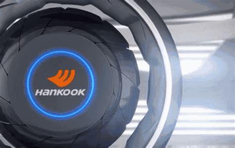 """21岁中国小伙设计""""磁悬浮""""轮胎,世界轮胎厂商坐不住了 6park文章存档 gjczz.com"""