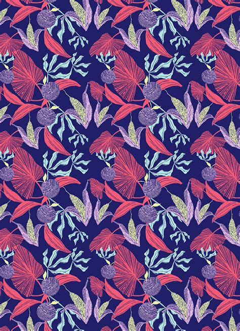 textile design textile designer and illustrator hannah rley design