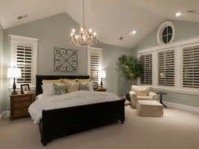 Master Bedroom Ideas by 25 Best Ideas About Master Bedrooms On Pinterest