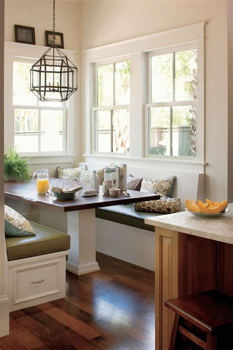 small breakfast nook table charming small breakfast nook table 22 rectangle with