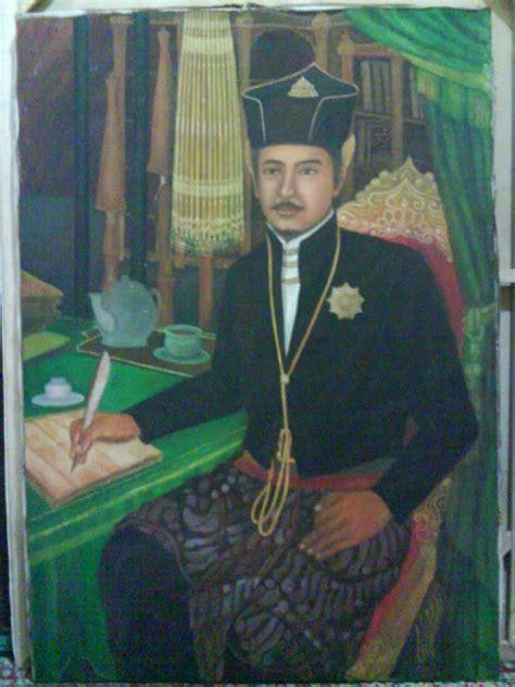 Amangkurat Agung Prahara Takhta Mataram princess dewi mutiara intan berlian pakidulan sunan prabu amangkurat agung raden sayidin
