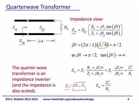 transformer impedance formulas transformer impedance formula 28 images transformers industrial wiki odesie by tech transfer