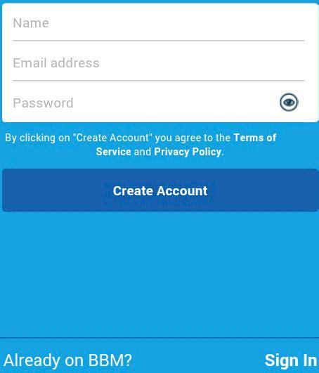 membuka akun gmail yang lupa password lupa kata sandi bbm cara masuk bbm yang lupa password