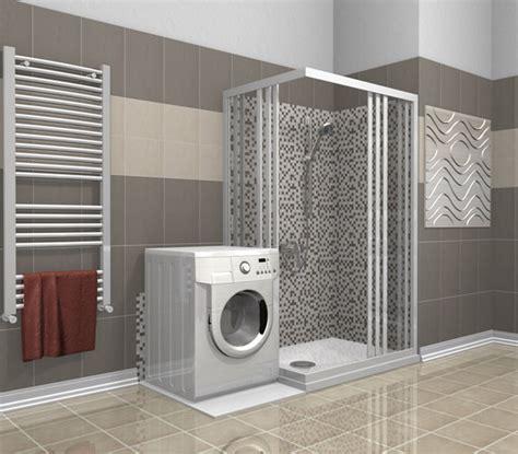 doccia al posto della vasca costi trasformazione vasca in doccia torino vasche con sportello