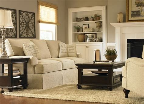 Havertys Living Room Furniture Erin Living Rooms Havertys Furniture New Home Ideas