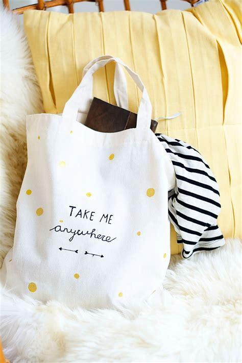diy personalized tote bag   google translator