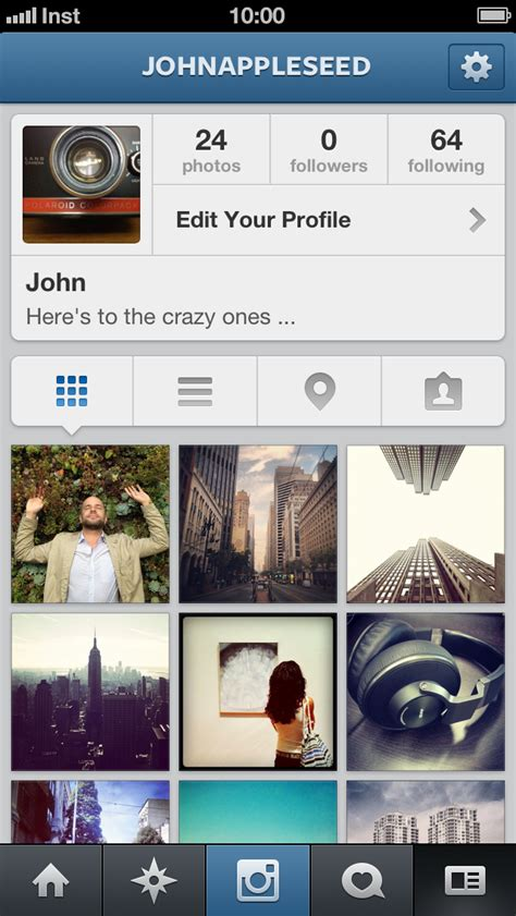 Search Profiles Instagram Profile Search Engine At Search