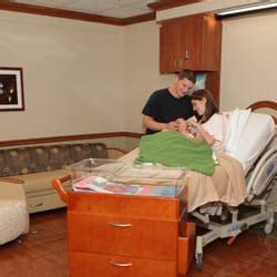 enloe emergency room enloe center 45 anmeldelser sundhedscentre 1531 esplanade chico ca usa