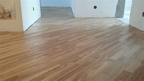 top 28 lowes flooring brands lowes flooring brands 28 images ivc vinyl flooring lowes