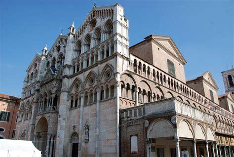 Home Decorate by Noleggio Pullman Ravenna Travel Amp Service Servizi A Noleggio In Tutta Italia