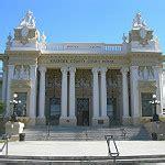 Murrieta Courthouse Search Riverside County California Genealogy Genealogy Familysearch Wiki