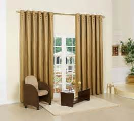 Living room decor living rooms decor curtains glasses coffe tables