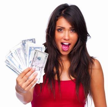 cambiare soldi in come guadagnare soldi tecniche e strategie per fare soldi