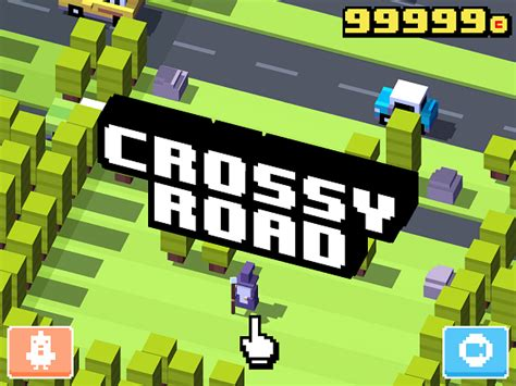 how to get stuff on crossy road crossy road hack download hack tool crossy road hack