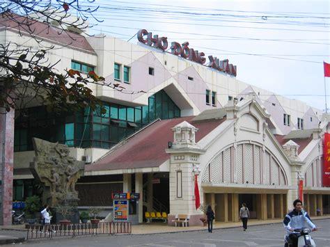 Pusat Oleh Oleh Murah Kaos Perancis keliling pasar di hanoi forum jalan2