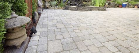 Patio Paver Calculator Paver Patio Calculator Patio Patio Paver Calculator Home Interior Design Sidewalk Paver