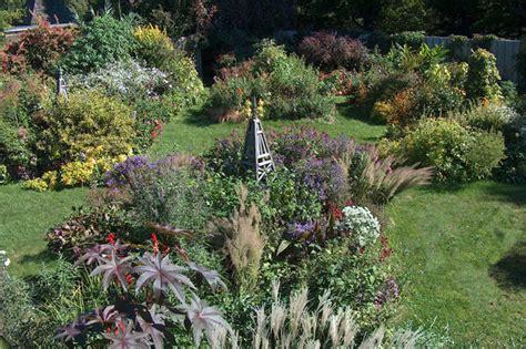 Gardens Directory by Stonecrop Gardens Garden Directory The Garden Conservancy