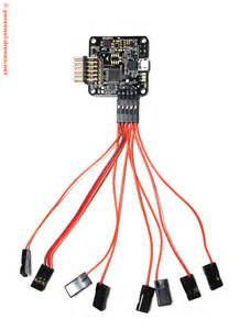 cc3d wiring diagrams for helicopters get wiring diagram free