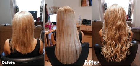 hairdressers who do hair extensions welcome to the best hair extensions salon in chicago