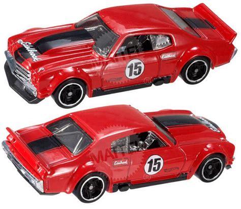 Wheels 70 Chevy Chevelle N2017 70 chevy chevelle ss car die cast and wheels 70 chevy chevelle ss 2013 from