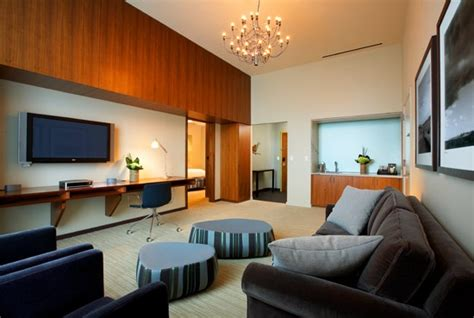 bedroom suites at the galleria 23 best images about the westin galleria dallas on