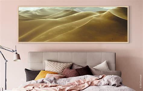 Feng Shui Schlafzimmer Bilder 4151 by Schlafzimmer Bilder Lumas