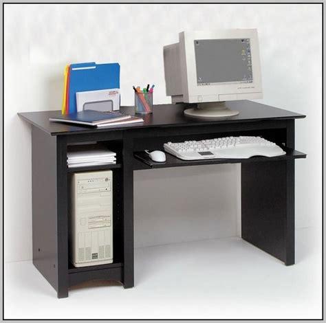 desks for small spaces ikea small desks for small spaces ikea desk home design