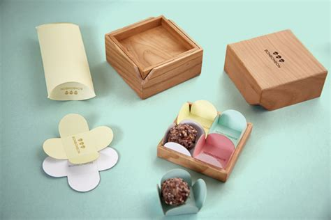 Garam Krosok Kemasan Tabung 5 desain kemasan cokelat menarik grid id