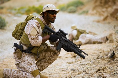 United States Navy Search File United States Navy Seals 110 Jpg Wikimedia Commons