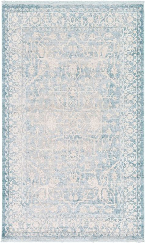 coastal style area rugs best 25 coastal rugs ideas on coastal inspired rugs cottage rugs and rug