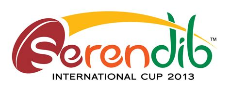 global cup serendib international cup wikip 233 dia