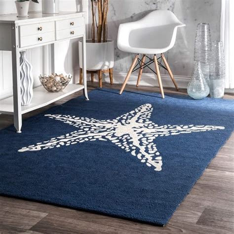 3x5 Bathroom Rug Nuloom Handmade Indoor Blue Rug Review 3 X 5 Bathroom Rugs