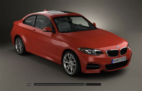 bmw  series coupe mi surfaces