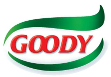 Goody Com   goody
