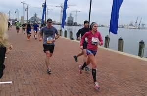 harbor lights 1 2 marathon 29 half marathons later 171 fueledbylolz