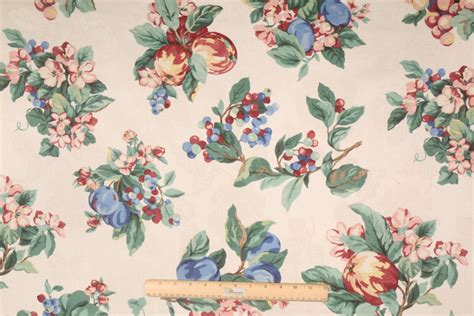 western drapery fabric western textiles pomona printed cotton jacquard drapery