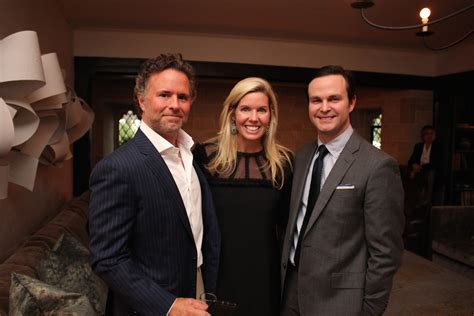 mark sikes to chair lf showhouse john conaster shelley johnstone honorary showhouse chair