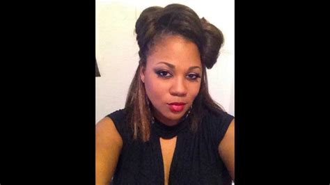 Hairstyles With Kanekalon Hair by Crochet Braids With Kanekalon Hair